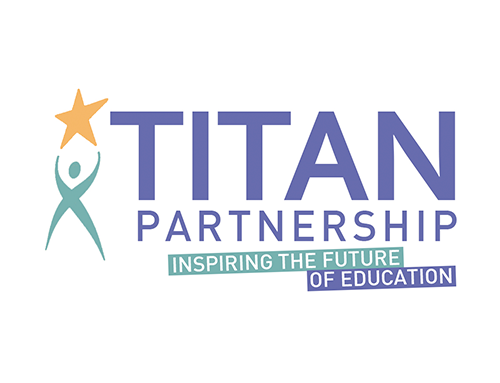 Titan Partnership